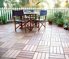 exterior porch flooring outdoor porch flooring ideas outdoor porch flooring ideas inspired definition outdoor front porch