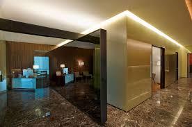 contemporary office interior design ideas. Simplicity The ACBC Office Interior Design By Pascal Arquitectos Modern Ideas Contemporary U