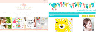 10 best uk craft blogs 5 6