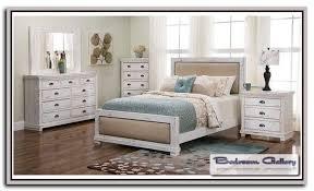 Slumberland Bedroom Sets | Bedroom Sets