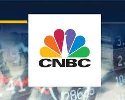 CNBC Live Stream Without Cable ...
