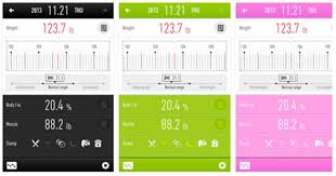 Google Weight Tracker Under Fontanacountryinn Com
