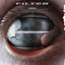 <b>Filter</b> - <b>Crazy Eyes</b> | Releases, Reviews, Credits | Discogs