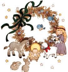 religious christmas clip art. Simple Christmas Intended Religious Christmas Clip Art E