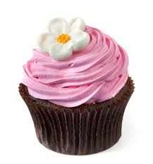 Image result for cupcake