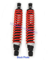 ford think neighbor ev parts and accessories nev accessories thk ss · ford think adjustable shock set of 2