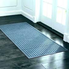 best outdoor entry mats front door indoor entrance rugs for d floors floor mat