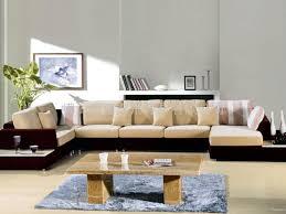Perfect Nice Sofa Designs With Regard To Designs