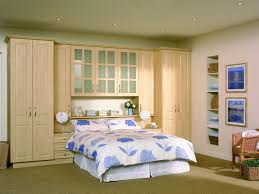 Made To Measure Bedroom Furniture Made To Measure Bedrooms Northallerton North Yorkshire