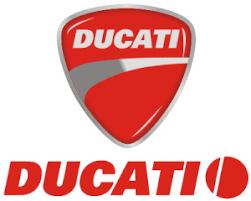 ducati motorcycle manuals pdf ducati logo