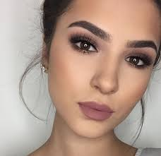 makeup hair ideas phenomenal 73 matte makeup ideas that you must try do not purchase a dress in th