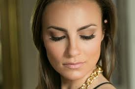 if you re a mive fan of miss lopez like myself then you cannot miss this tutorial i m showing you how to get her glowy dewy makeup look and breaking