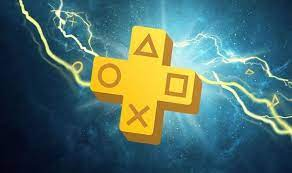 Ps plus 28 mar 2021. Ps Plus April 2021 Free Ps4 Ps5 Games Disclose Date Time Leaks Forecasts And Bargains Techno Trenz