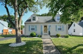 hamden ct real estate homes for