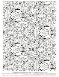 Science Color Pages Sheets Free Chemistry Coloring Page This 800 At
