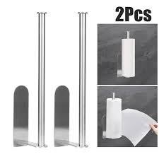 bnenesmont vertical diversified paper