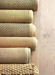 soft sisal rug large size of imposing sisal rugs jute rug backing and jute vs sisal soft sisal rug