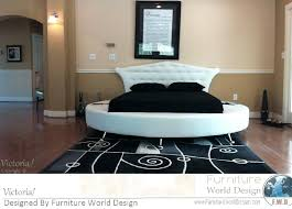 round king size bed round beds for king size king size bed dimensions america