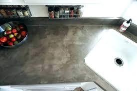 white concrete countertop mix concrete mix recipe concrete concrete wax white concrete mix concrete white concrete
