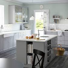 12 Inspiring Kitchen Island Ideas The Family Handyman
