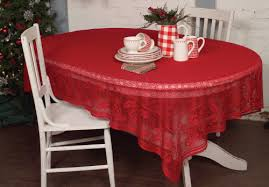tablecloths where to buy tablecloths rectangle tablecloth store motive simple cover where to buy tablecloths h48