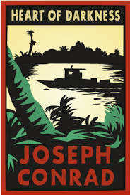 joseph conrad s heart of darkness characters colonialism  colonialism imperialism