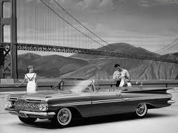 Resultado de imagem para 1959