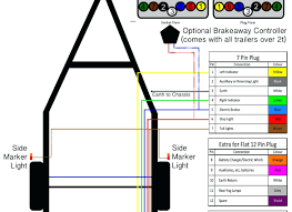 fontaine trailer wiring diagram wiring library fontaine trailer wiring diagram