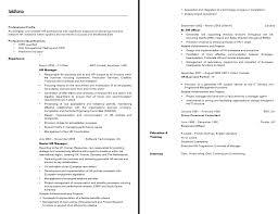 Resume Apartment Leasing Agent Resume