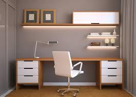study furniture ideas. Study Table Ideas Modern Tables Furniture Room Desk Decoration T