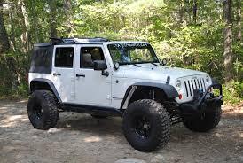 jeep wrangler 4 door interior. related for 2015 jeep wrangler rubicon 2 door interior 4