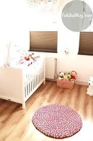 baby room rugs carpet for view larger best nursery uk baby room rugs