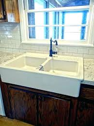 affordable farmhouse sink. Inexpensive Farmhouse Sink Affordable Discount Kitchen Sinks Buy Online Inside