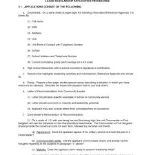 Nurse Resume Builder Professional Resume Cover Letter Sample Resume