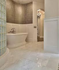 phoenix bathroom remodeling. Bathroom Remodeling Phoenix O