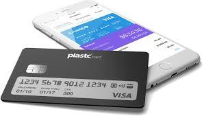 Resultado de imagem para Smart Card