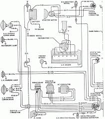 Fine dolphin gauges wiring diagram ideas the best electrical