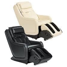 massage chair bed. human touch\u0026reg; zerog\u0026reg; 4.0 immersion seating\u0026trade; massage chair bed r