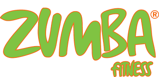 Logos. Zumba Logos: Zumba Logos Elegant Wondeful 4 ~ Logo Free Download