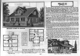 SEARS KIT HOUSE PLANS   Over House PlansImages of Sears Homes