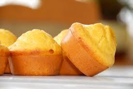 jiffy cornbread muffins. Exellent Cornbread In Jiffy Cornbread Muffins M
