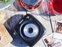 32 Best <b>Instax SQUARE</b> SQ 6 Camera images | Instax, <b>Fujifilm</b> instax ...