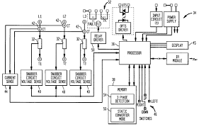 wiring diagram of 3 phase induction motor inspirationa wiring 3 phase electric motor brake wiring diagram wiring diagram of 3 phase induction motor inspirationa wiring diagram for electric motor starter refrence wiring