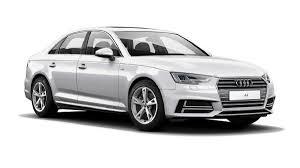 Audi Cars In India Audi Car Models Prices Reviews