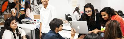 Indian School Of Design And Innovation Review Design Thinking Design Innovation Program Isdi