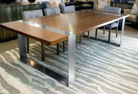 furniture high top table and chairs elegant high top table high top table high top table high top table