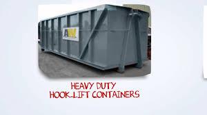 dumpster rental syracuse ny. Fine Syracuse Dumpster Rental Company Syracuse NY  Local Prices  For Ny N