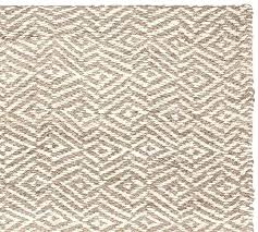 pottery barn chenille rug two tone soft jute rug swatch pottery barn chenille jute rug reviews