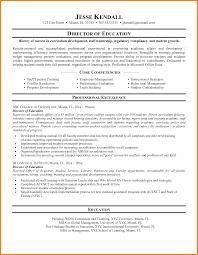 6 Educational Resume Format Cashier Resumes