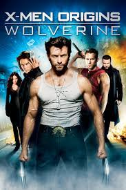 watch x men origins wolverine online on yesmovies to x men origins wolverine